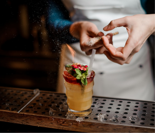 FreshPoint-Produce-Culinary-Trends-for-2019-mixology@2x