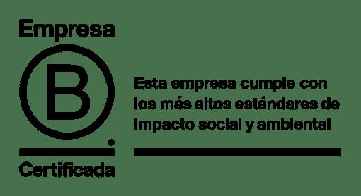 Ecoctesta - Certificado ambiental
