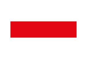 Logo Alcampo
